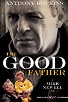 Image of The Good Father