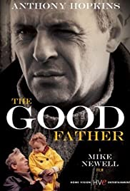 The Good Father(1985) Poster - Movie Forum, Cast, Reviews