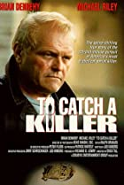 Image of To Catch a Killer