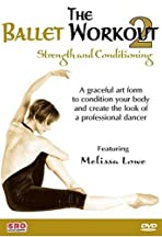 The Ballet Workout II