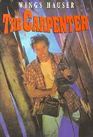 The Carpenter (1988) Poster - Movie Forum, Cast, Reviews
