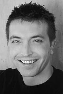 Peter Klaus Picture