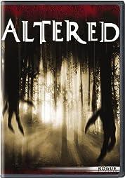 Altered (2007)