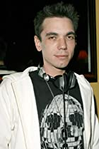 Image of DJ AM