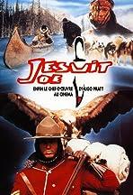 Jesuit Joe