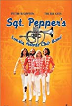 Primary image for Sgt. Pepper's Lonely Hearts Club Band