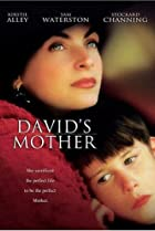 David's Mother (1994) Poster