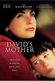 David's Mother (1994) Poster - Movie Forum, Cast, Reviews