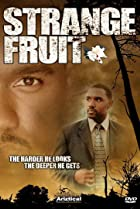 Image of Strange Fruit