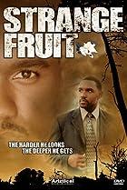 Strange Fruit (2004) Poster