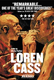 Loren Cass (2006) Poster - Movie Forum, Cast, Reviews