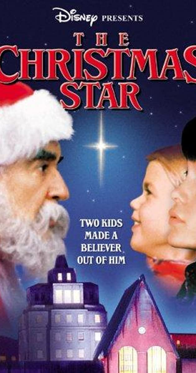 The Christmas Star (1986) - IMDb