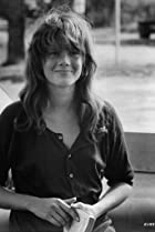 Image of Laurie Bird