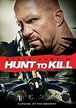Hunt to Kill(2010)