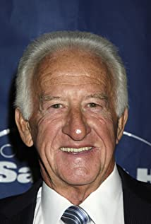 bob uecker quotes