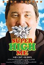 Super High Me(2008)