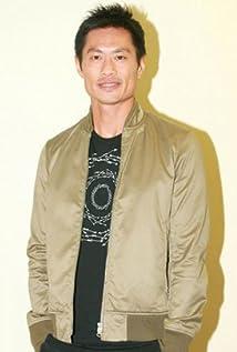 Aktori Tak-Bun Wong