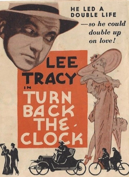 image Turn Back the Clock Watch Full Movie Free Online