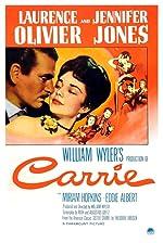 Carrie(1952)