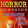 Lon Chaney in The Phantom of the Opera (1925)