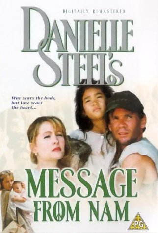 Image Message from Nam (1993) (TV) Watch Full Movie Free Online