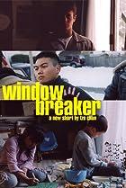 Image of Windowbreaker