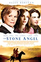 The Stone Angel (2007) Poster
