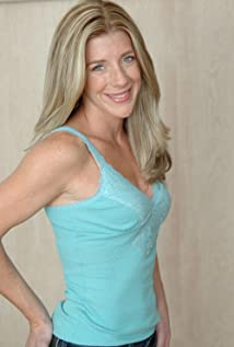 Caroline Vexler Picture