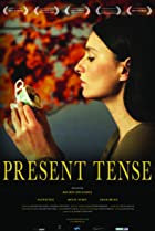 Image of Present Tense