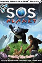 Image of S.O.S. Planet