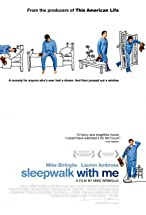 Primary image for Sleepwalk with Me
