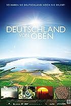 Image of Deutschland von oben