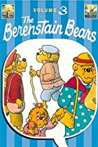 Image of The Berenstain Bears
