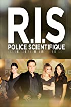 Image of R.I.S. Police scientifique
