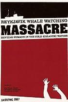 Image of Reykjavik Whale Watching Massacre