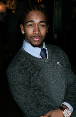 omarion grandberry net worth