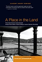A Place in the Land