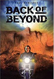Back of Beyond (1995) Poster - Movie Forum, Cast, Reviews