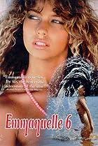 Image of Emmanuelle 6