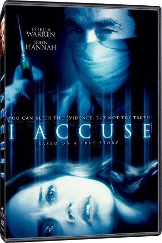 Image I Accuse Watch Full Movie Free Online
