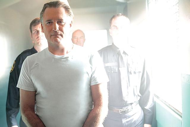 Bill Pullman in Torchwood (2006)