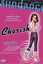 Image of Cherish