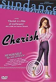 Cherish(2002) Poster - Movie Forum, Cast, Reviews
