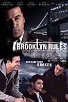 Image of Brooklyn Rules