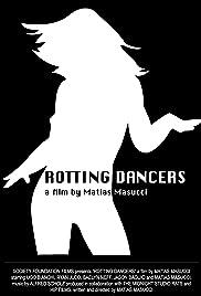 Rotting Dancers Poster