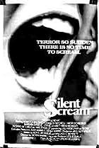 Image of The Silent Scream