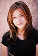 Deeonna Lanay's primary photo