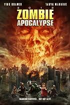 Image of Zombie Apocalypse