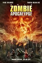 Primary image for Zombie Apocalypse