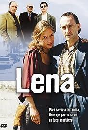 Lena(2001) Poster - Movie Forum, Cast, Reviews